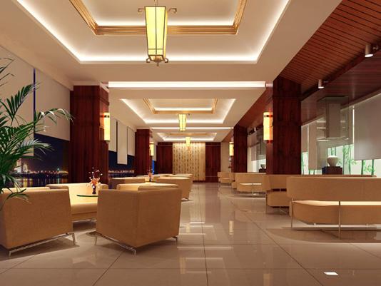 【华南师范大学】广州室内设计培训|平面设计培训
